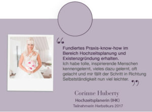 Testimonian-Corinne-Huberty-e1571222788448-300x221 Micky Mouse