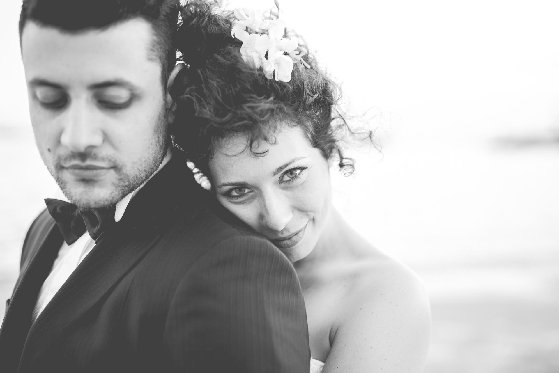 Ausbildung Hochzeitsplaner (IHK) Weiterbildung Kurs-Termine