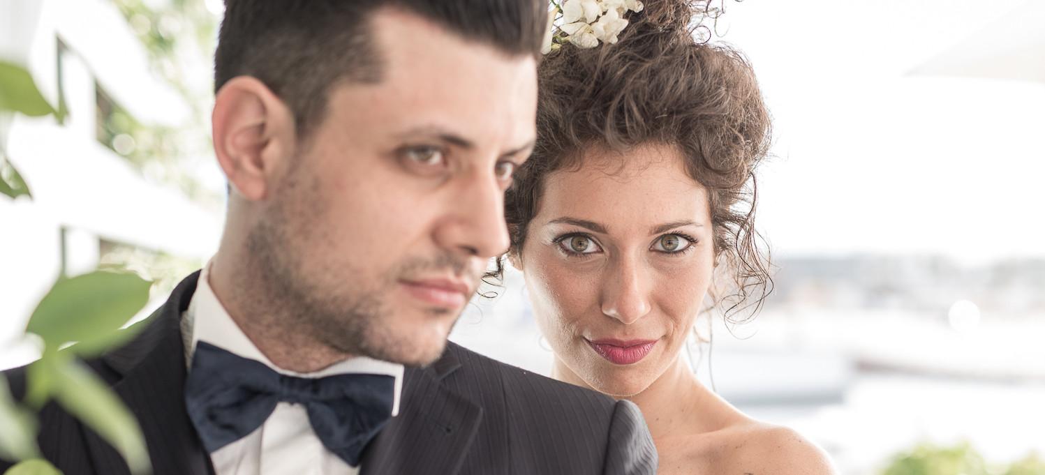 Ausbildung Hochzeitsplaner (IHK) Weiterbildung Infobroschüre