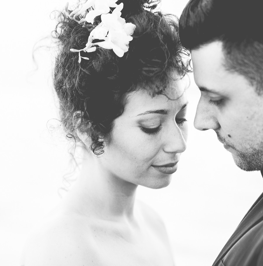 Ausbildung Hochzeitsplaner (IHK) Weiterbildung Kurseignung