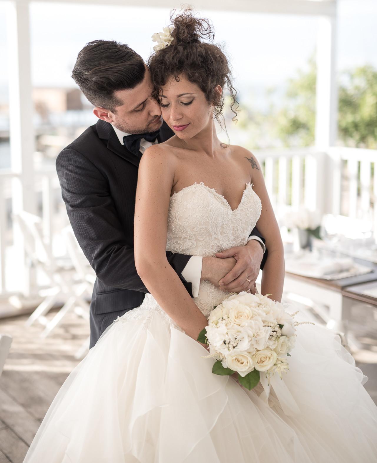 Ausbildung Hochzeitsplaner (IHK) Weiterbildung Stundenplan