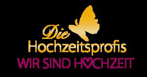 hochzeitsprofis-logo-wir-sind-hochzeit-300x158
