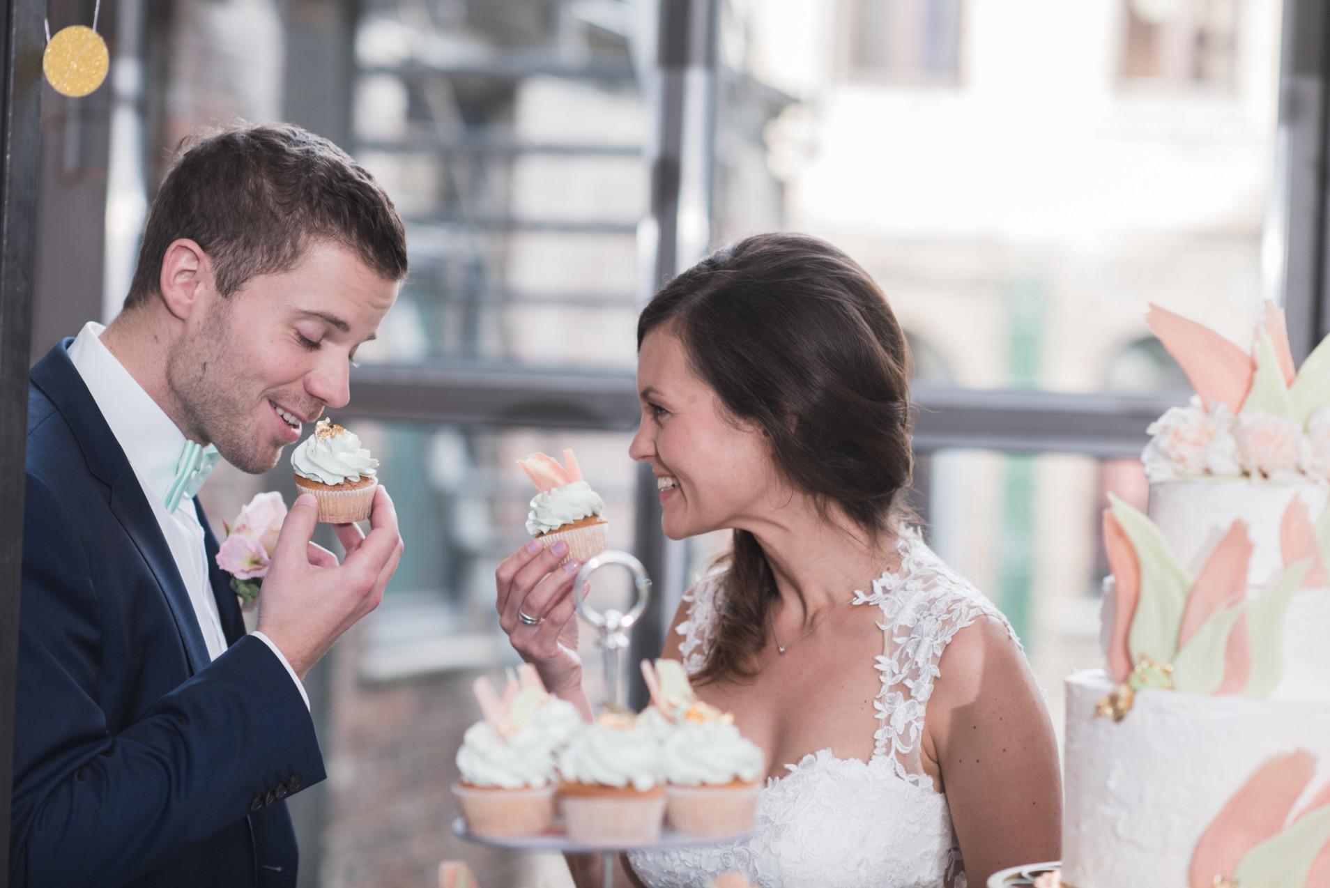 Traumberuf Trauredner Kurs Hochzeitsredner Stundenplan