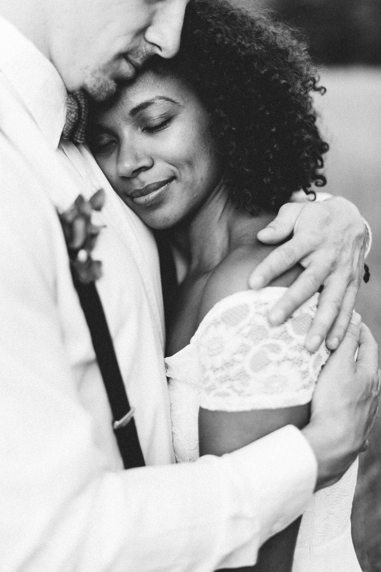 Weiterbildung Hochzeitsfotograf Kurs geeignet