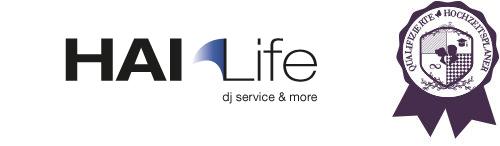 Discjockey kurs hai-life zusammenarbeit hochzeitsprofis akademie