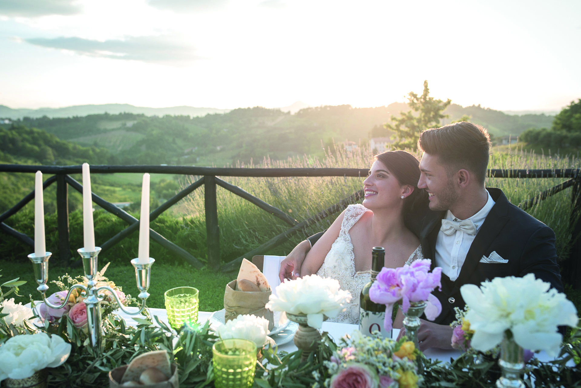 Hochzeits Location Kurs Hochzeitslocation Infobroschüre