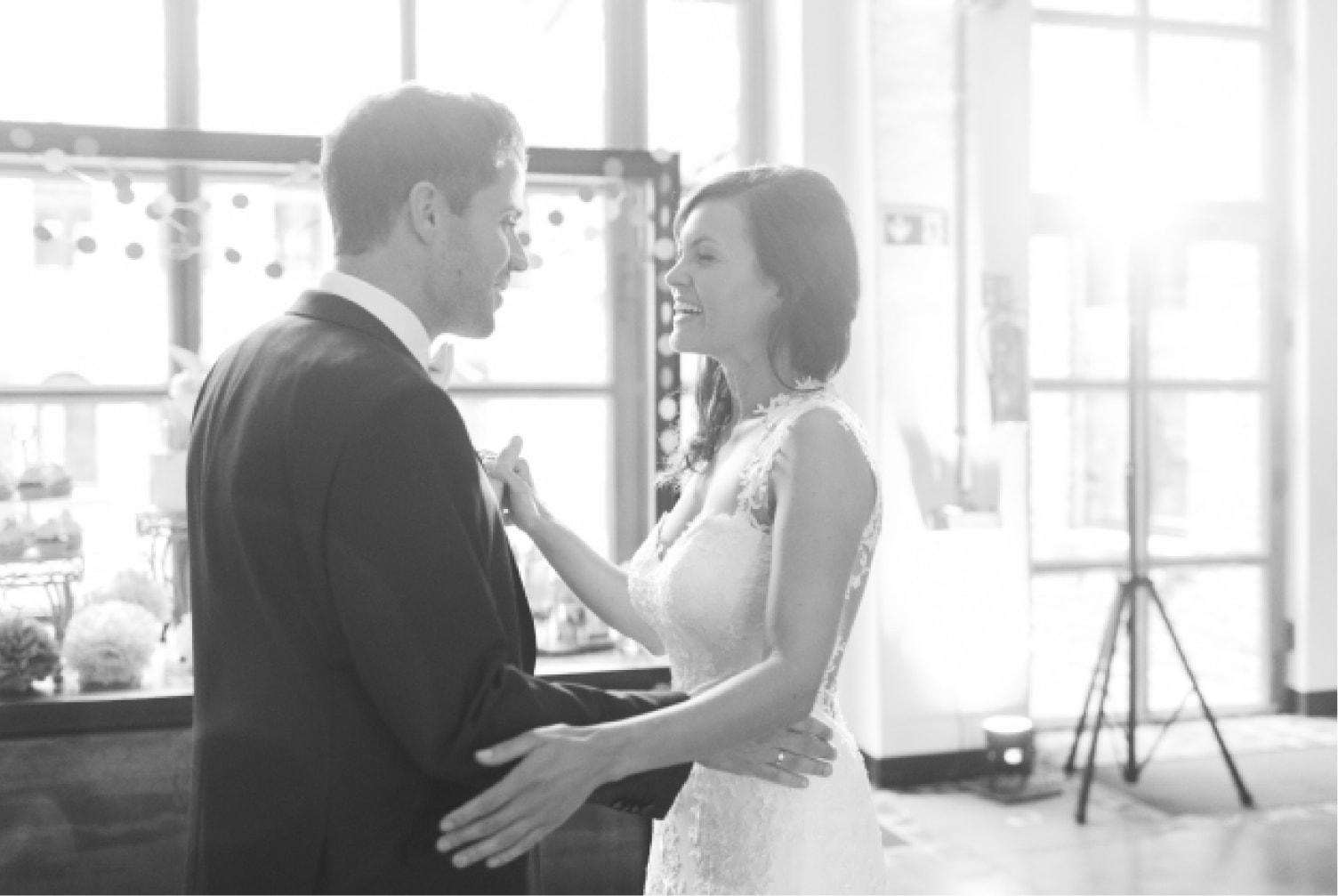 Hochzeits torten konditor Qualifizierung